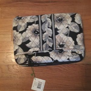 Vera Bradley Mini Laptop Case